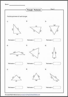 area word problems worksheets 4th grade 11456 26 area and perimeter word problems worksheets for grade 5 accounting invoice perimeter