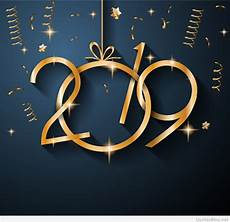 happy new year 2019 images and wallpapers