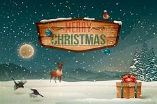 merry christmas hd wallpaper background image 1920x1280 id 889587 wallpaper abyss