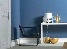 Kalte Wohnung Tipps by Farben F 252 R Kleine R 228 Ume Sch 214 Ner Wohnen