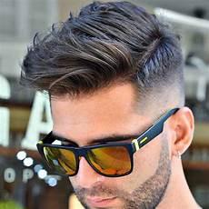 hair cutting style photos 23 fresh haircuts for 2020 guide