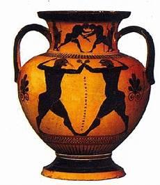 antichi vasi greci of wine settembre 2010
