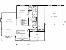 2700 square foot house plans 2589 sq ft two story home plan 2700 canada