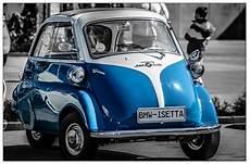 bmw isetta kaufen die blaue bmw isetta foto bild autos zweir 228 der