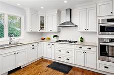 Kitchen Furniture Direct Factory Direct Cabinets American Cabinet Connection
