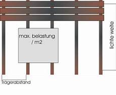 statikberechnung f 252 r holzkonstruktionen