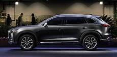 mazda cx 9 2020 release date 2020 mazda cx 9 rumors redesign changes release date