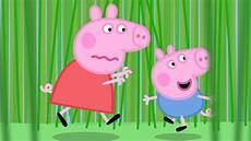 Malvorlagen Peppa Wutz Romantik Peppa Wutz Das Lange Gras Peppa Pig Neue
