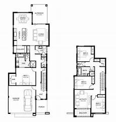 wide frontage house plans free estimations house plans factory blinds
