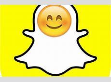 emojis for facebook post