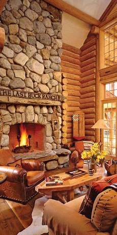 134 best rustic great rooms images pinterest