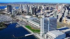 top10 recommended hotels in san diego california usa youtube