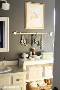 creative ideas for decorating a bathroom 35 diy bathroom decor ideas you need right now home decor diy bathroom decor diy