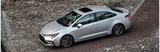 when will the 2020 toyota corolla be available 2020 toyota corolla launch much increased demand for the