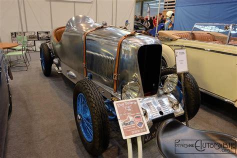 La Buire Automobile