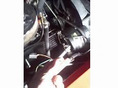 1979 A C Wiring Corvetteforum Chevrolet Corvette Forum