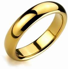 buy wedding ring rings uae souq
