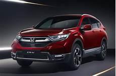 new honda 2019 uk drive 2019 honda cr v hybrid diesel rivalling co2 economy