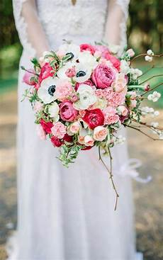 fifty flowers review how i did my own wedding flowers