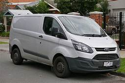 Ford Transit  Amazing Photo Gallery Some Information And