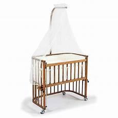 Bebe De Luxe Nany Yanı Beşik Ceviz Fiyatı Ilke Bebe
