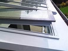 vordächer aus aluminium sonnenschutz und verschattung metallbau blienert beelen