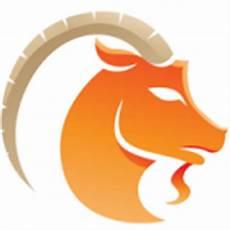 Steinbock Horoskop 2019 - dein kostenlos jahreshoroskop f 252 r 2019