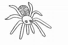 Insekten Malvorlage Kostenlos Malvorlagen Zum Ausdrucken Ausmalbilder Spinne Kostenlos 1