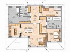 h 228 user f 252 r singles paare bungalow bauen grundriss