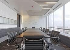 Ruang Konferensi