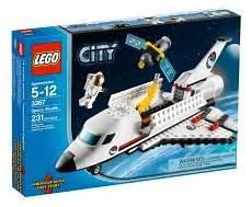 Lego City 60163 Pas Cher Ensemble De D 233 Marrage Des Garde