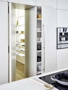 Küche Mit Speisekammer - durch den k 252 chenschrank in die speisekammer k 252 che und