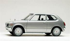 28 Best Images About Cars  Honda Civic On Pinterest Mk1