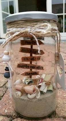 Geschenkideen Mit Geld Gifts With Money