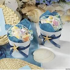 beach wedding favors wedding favors pinterest