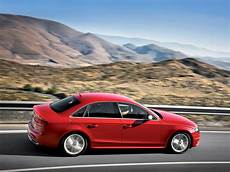 2009 audi s4 speed specs engine review