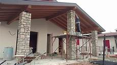 rivestimenti pilastri interni pilastri in pietra di credaro artigianipietracredaro