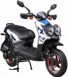 scooter electrique 4 roues achat vente pas