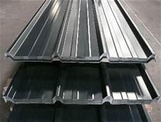 bac acier sandwich prix etanch 233 it 233 nimes xtrem toitures terrasses materiaux