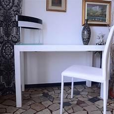 tavolo consolle calligaris tavolo consolle calligaris tavoli a prezzi scontati
