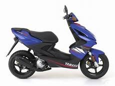 2006 Yamaha Yq 50 Aerox R Pictures