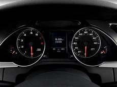 electric power steering 2009 audi a8 instrument cluster image 2009 audi a5 2 door coupe auto instrument cluster size 1024 x 768 type gif posted on