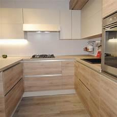accessori cucina scavolini offerta cucina scavolini modello liberamente decorativo