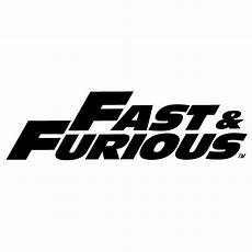 Fast And Furious Logo - home parkour professional performer based in