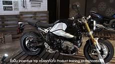 bmw motorrad thailand