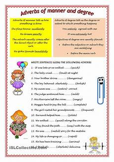 adverbs of time worksheets grade 4 3351 adverbs with images to search teaching to search