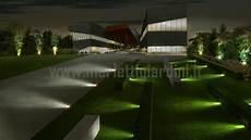 illuminazione da giardino design illuminazione da giardino design happycinzia