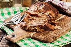 how to pull pulled pork shredding skills for perfectly