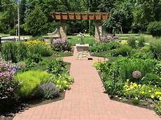 extension master gardener s garden walk saturday dekalb county online