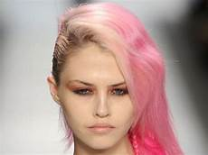 Right Hair Color For Me Test